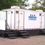 br-trailer
