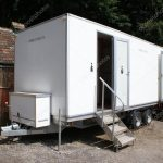 depositphotos_68937361-stock-photo-mobile-toilets-public-toilets