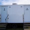 restroom-trailers_sm